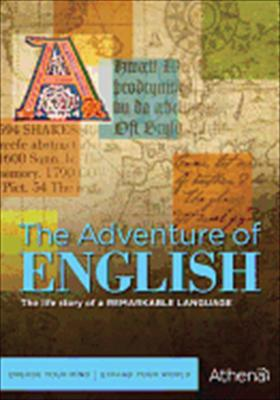The Adventures of English