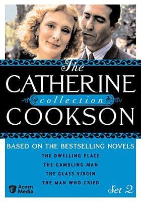 The Catherine Cookson: Set 2