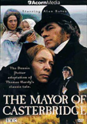 The Mayor of Casterbridge Collection