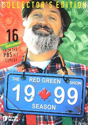 The Red Green Show: 1999 Season