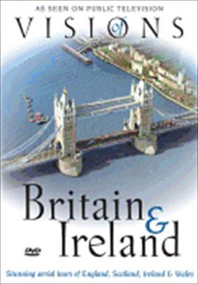 Visions of Britain & Ireland