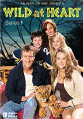 Wild at Heart: Series 1