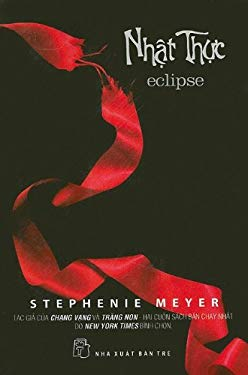 Twilight: Eclipse 8934974085911