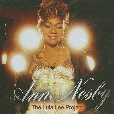 The Lula Lee Project
