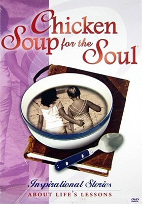 Chicken Soup for the Soul: Life's Lessons