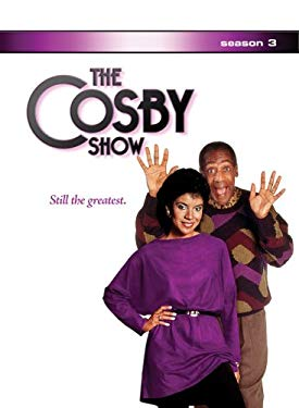 The Cosby Show: Season 3