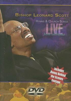 Hymns & Church Songs: Live from Alabama
