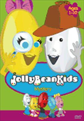 Jollybean Kids
