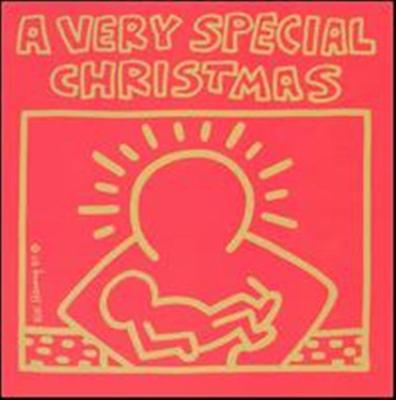 Very Special Christmas 0075021391123