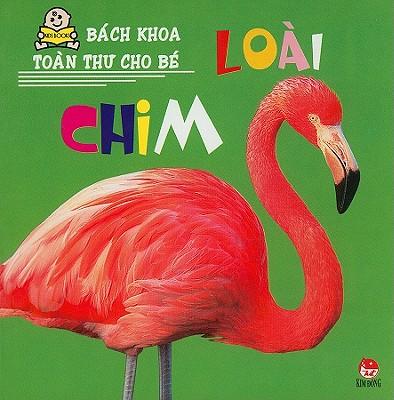 Loai Chim