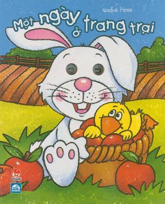 Mot Ngay O Trang Trai