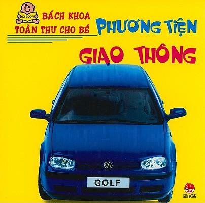 Phuong Tien Giao Thong