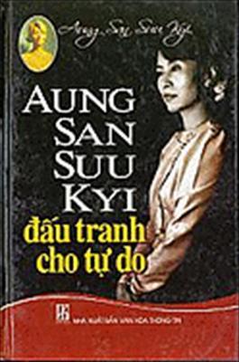 Aung San Suu Kyi Dau Tranh