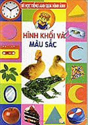 Be Hoc Tieng Anh Qua Hinh