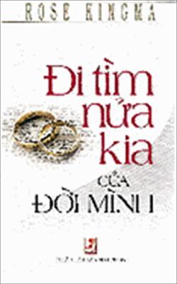 Di Tim Nua Kia Cua Doi Minh: 4 Chia Khoa Vang Kham Pha Tinh Yeu Chan That