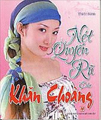 Net Quyen Ru Cua Khan Choang
