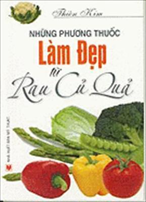 Nhung Phuong Thuoc Lam Dep