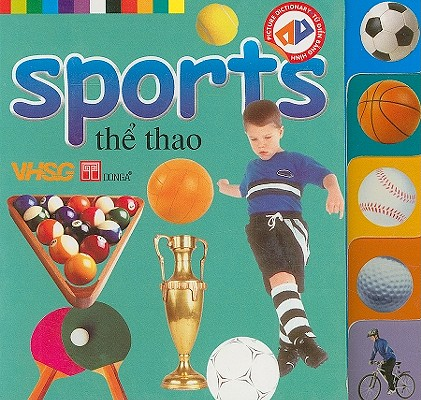 Sports/The Thao