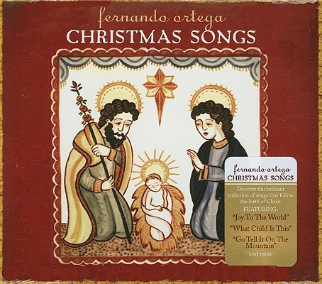 Christmas Songs
