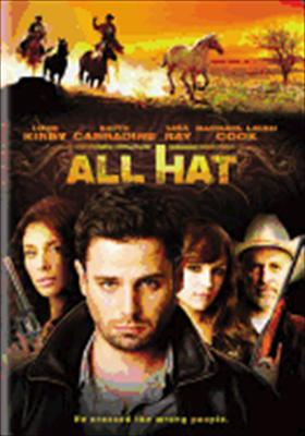 All Hat