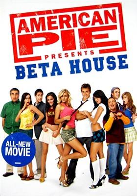 American Pie Presents
