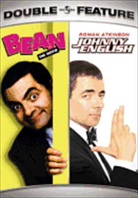 Bean / Johnny English