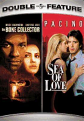 Bone Collector / Sea of Love