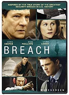 Breach 0025193227621