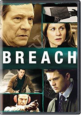 Breach 0025193227720