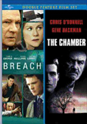 Breach / The Chamber
