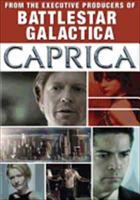 Caprica 0025192019753