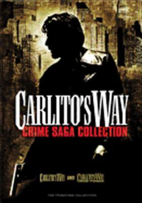 Carlito's Way / Carlito's Way: Rise to Power