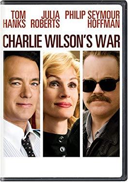 Charlie Wilson's War 0025195004848