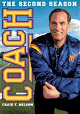 Coach Season 2