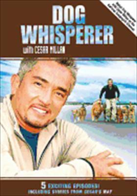 Dog Whisperer with Cesar Millan: Cesar's Way