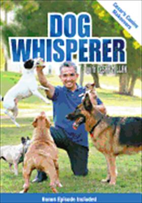 Dog Whisperer with Cesar Millan: Cesar's Canine Makeovers
