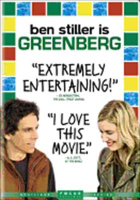 Greenberg 0025192047718