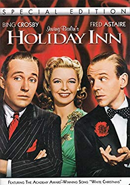 Holiday Inn 0025192148422