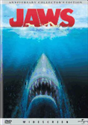Jaws 0025192091223