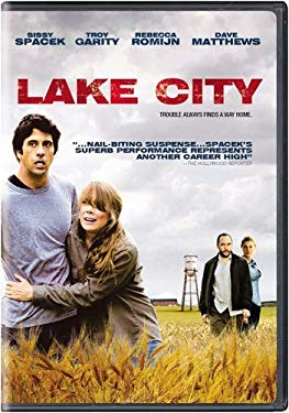 Lake City 0025192017797
