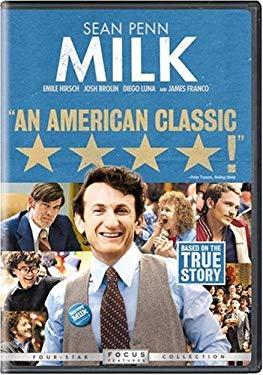 Milk 0025195048972