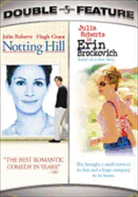 Notting Hill / Erin Brockovich Set