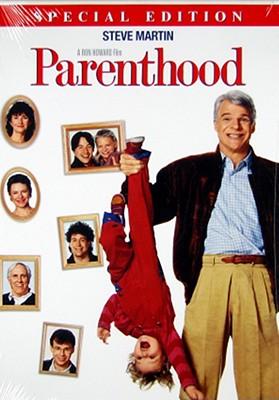 Parenthood 0025193236524