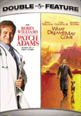 Patch Adams / What Dreams May Come