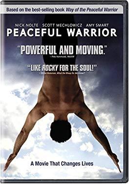 Peaceful Warrior 0025195009126
