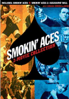 Smokin' Aces 2-Movie Collection