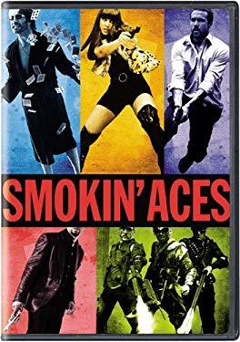 Smokin' Aces 0025193226624