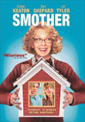 Smother 0025192019845