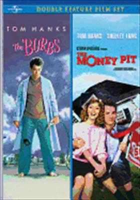 The 'Burbs / The Money Pit