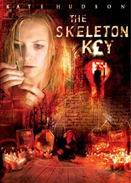 The Skeleton Key 0025192585029